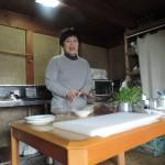 【お料理ワンポイント⑩】(音声解説付き♥)みりんに関する疑問を全部解消!
