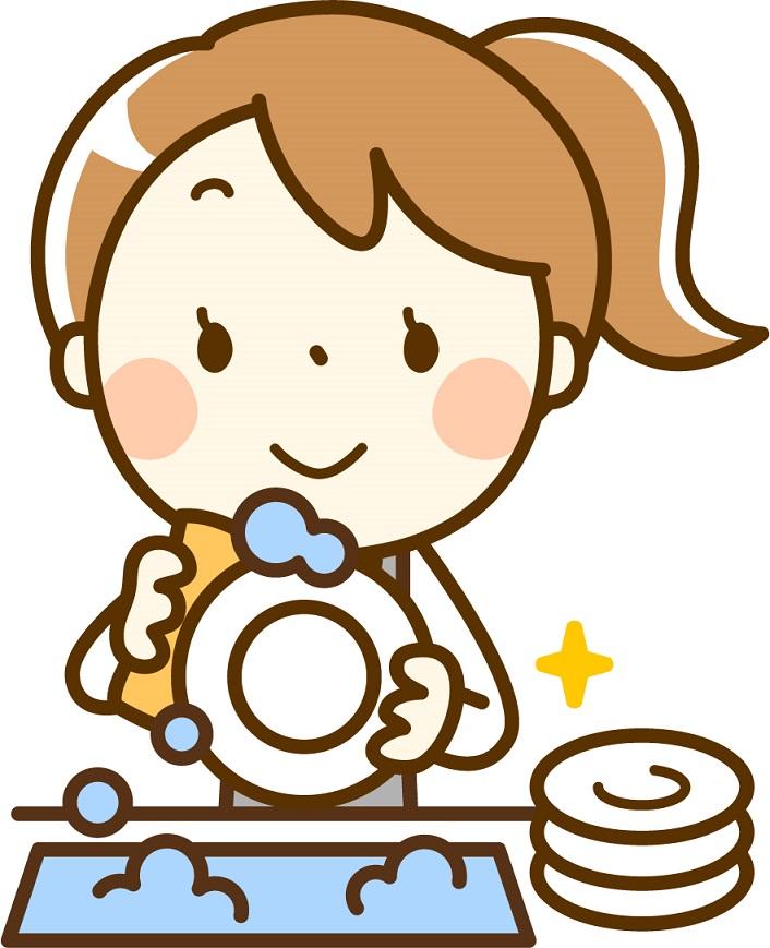 当料理教室が少人数制に力を入れ、お皿洗いタイムを「なし」にしている理由!!