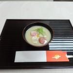 【贅沢♥】美味しい白味噌お雑煮の秘訣!