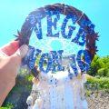 【ドリームキャッチャー】生徒さんから嬉しいお誕生日プレゼントを頂きました!