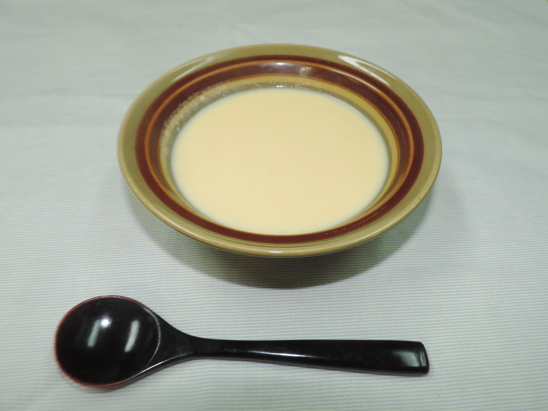 【レシピ付き♥】超簡単コーンスープの作り方!【インスタントより簡単!?】