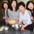 【大阪・吹田教室始動♥】料理教室の模様をお届けします!