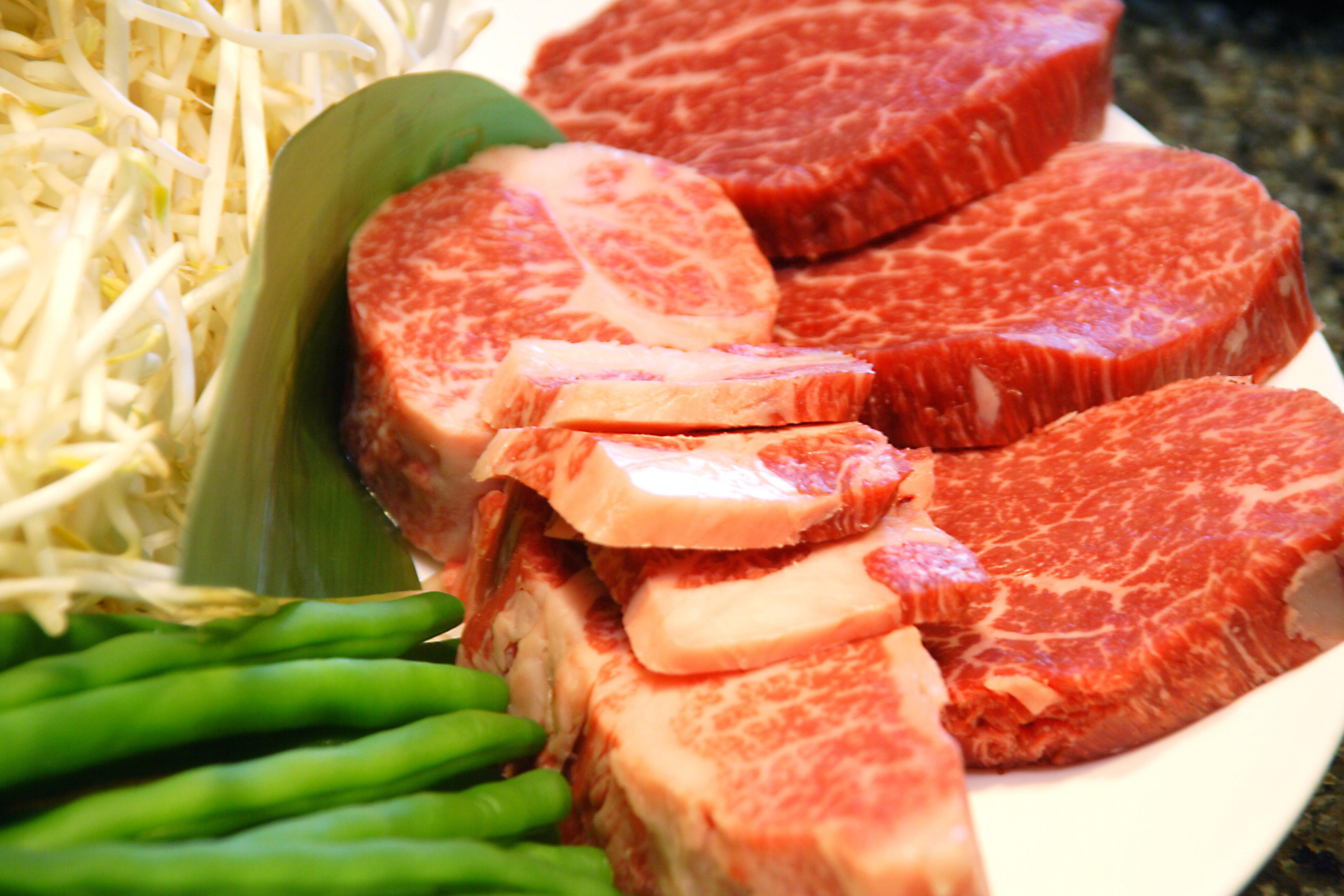 【お料理ワンポイント⑫♥】お肉の部位を知らないと大損する!?